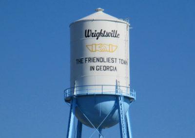 Wrightsville 01