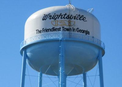 Wrightsville