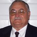 Charles Belcher