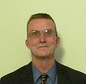 Doug Byrd